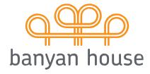 banyan house.PNG