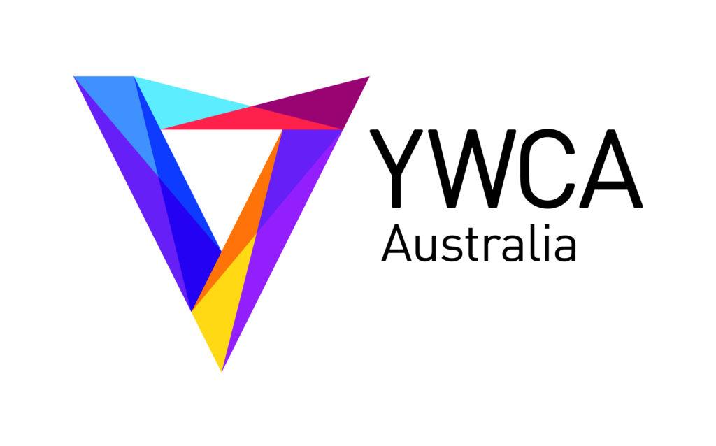 YWCA_Australia_L_CMYK.jpg