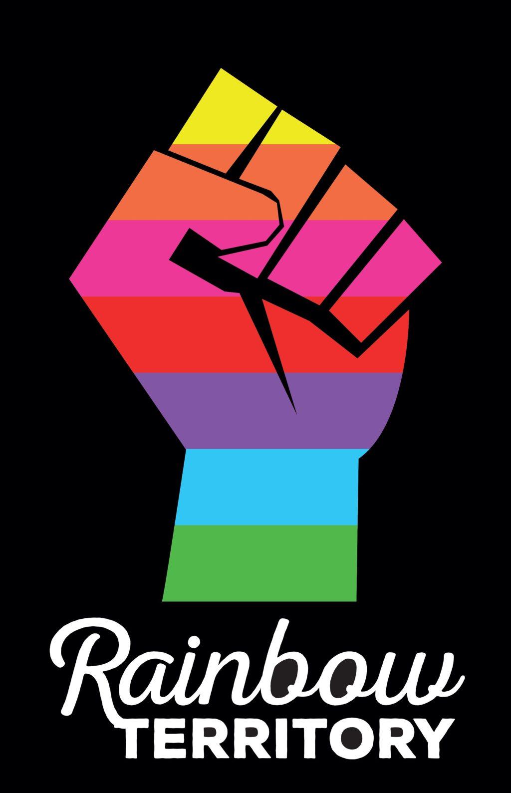 Rainbow Territory jpeg logo.jpg