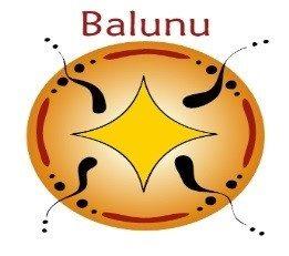 Balunu Logo.jpg