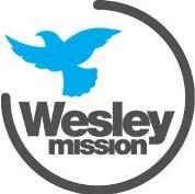Wesley Mission logo.jpg