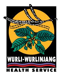 Wurli-logo-colour.png
