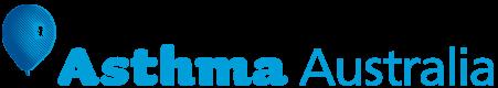asthma-australia-logo.png