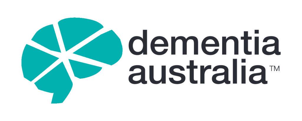 dementia australia.jpg