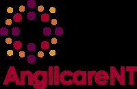 AnglicareNT Logo_Vert_Full Col_RGB.png