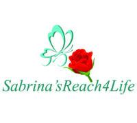 Sabrinas_Reach4Life_logo-1lne1col[1].jpg