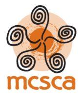mcsca logo.jpg