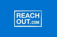 reachout-parents-coaching.png
