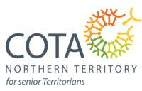 COTA NT logo jpeg.jpg