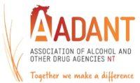 AADANT-logo-2018.jpg