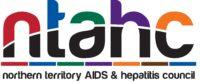 NTAHC Logos Main jpg.jpg
