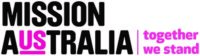 mission-australia-logo.jpg