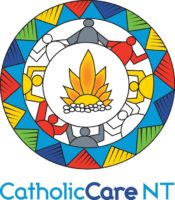 090701 CatholicCareNT Logo and Name.JPG