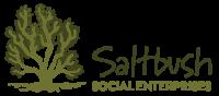 Saltbush Social Enterprises LANDSCAPE.png