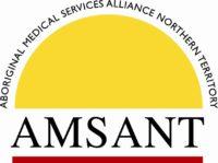 AMSANT Logo.jpg