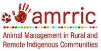 Amric logo large tag cmyk.jpg
