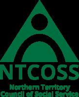 NTCOSS_Full_Green_Vert.png