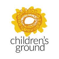 CG-logo-white bg.jpg