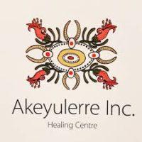 Akeyullerre Healing Centre.jpeg
