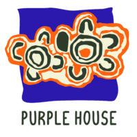 PurpleHouse Logo.jpg