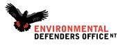 environmental defenders nt.png