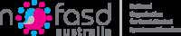 NOFASD logo.png