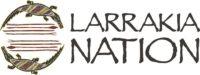 Larrakia Nation.jpg