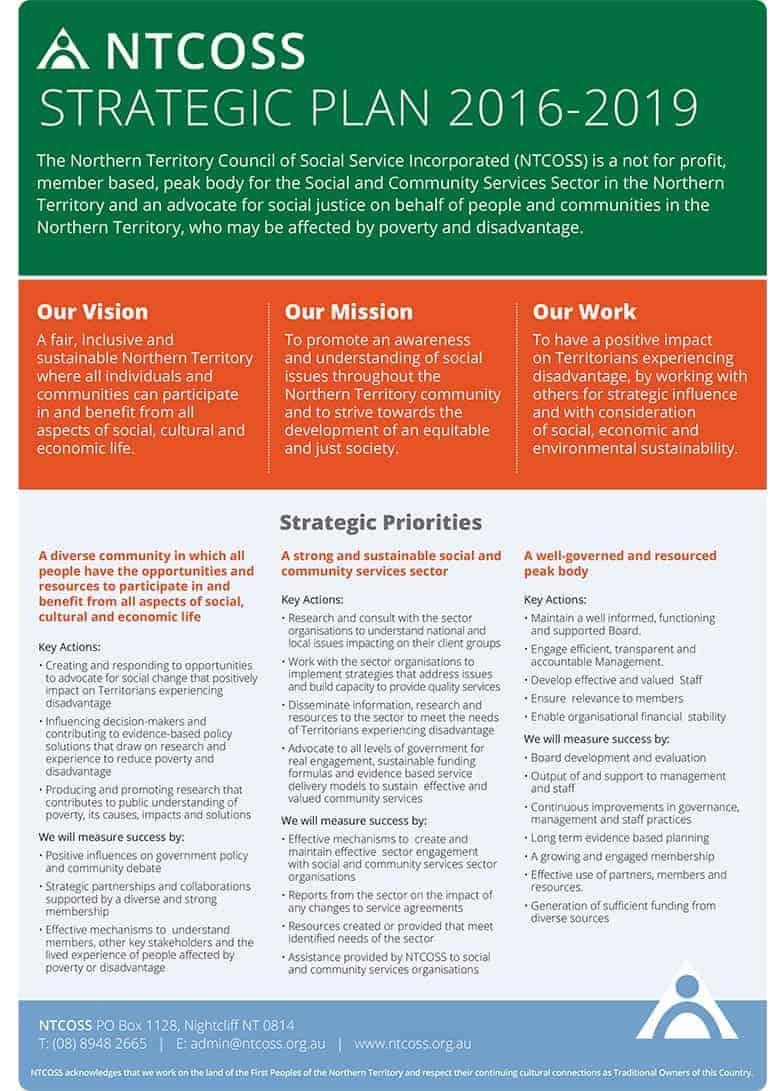 ntcoss-strategic-plan-2