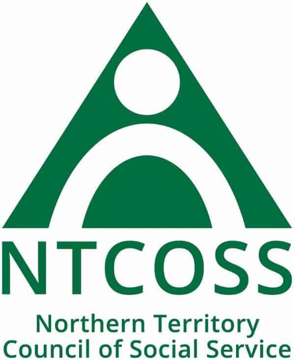 NTCOSS_Full_Green_Vert